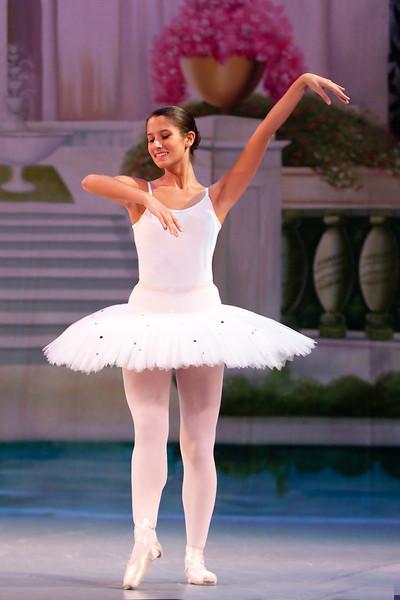 dance_052011_110.jpg