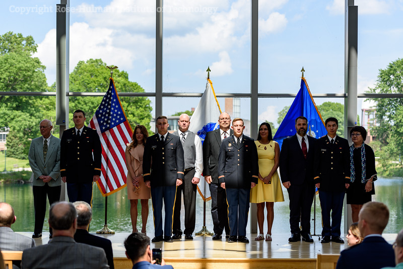 RHIT_ROTC_Commissioning_Commencement__2019-12603.jpg