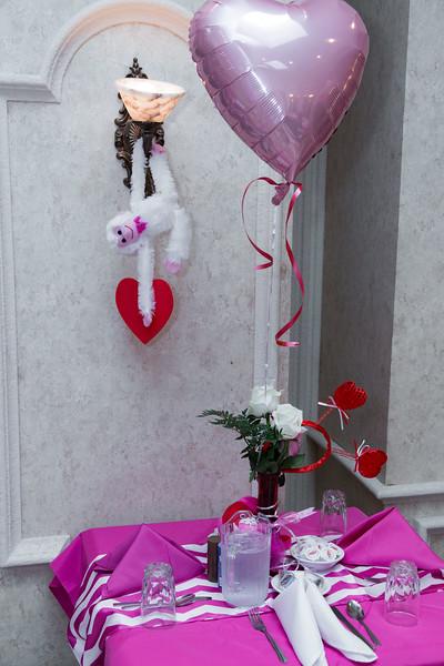 renaissance_valentine_29.jpg