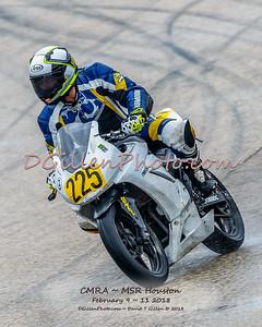225 Sprint