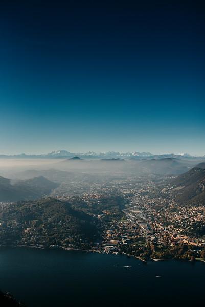 Lake Com &  Lake Lugano Adventure-85.jpg