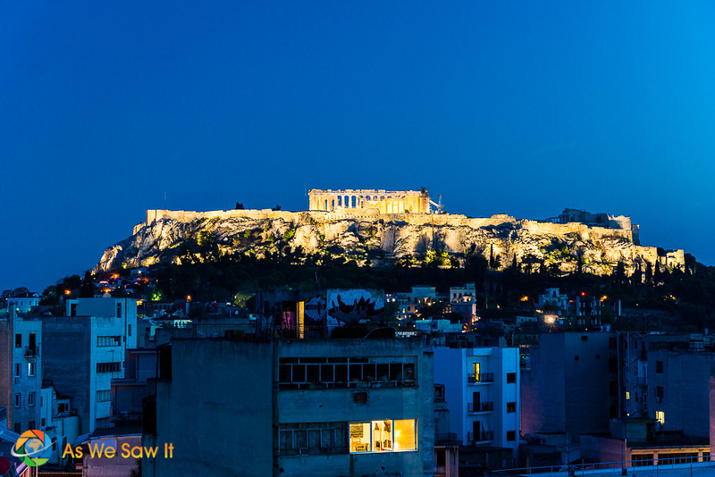 Athens-04603.jpg