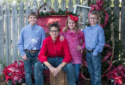 Musgrove Kids