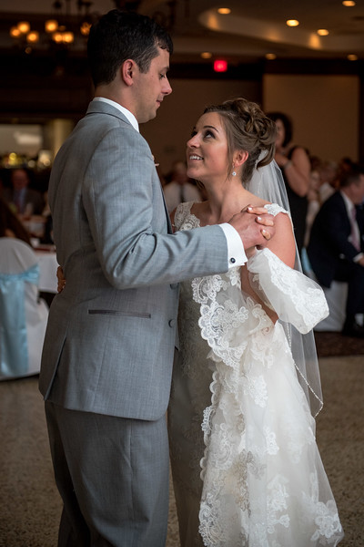 5-25-17 Kaitlyn & Danny Wedding Pt 2 221.jpg
