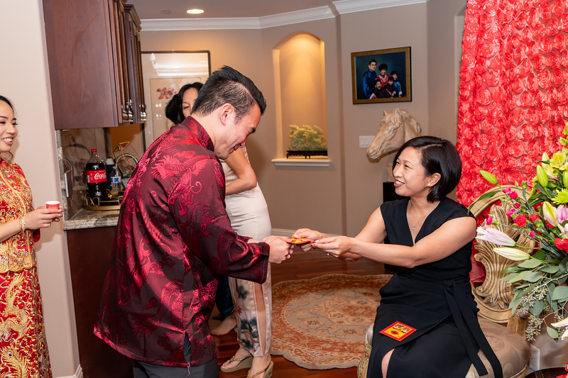 Katrina and Josh Tea Ceremony-4834.jpg