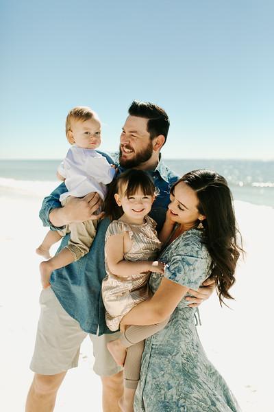 Parker.family.destin