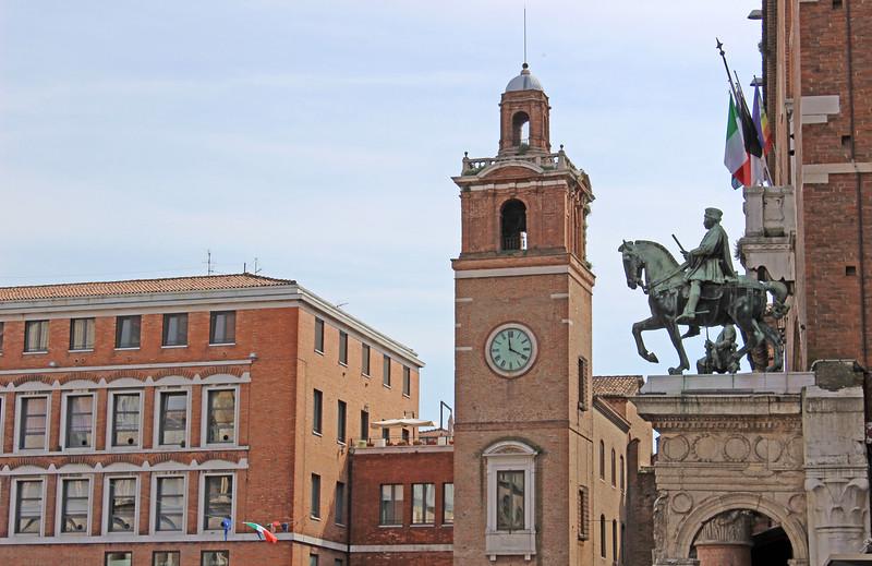 Italy-Ferrara-03.JPG