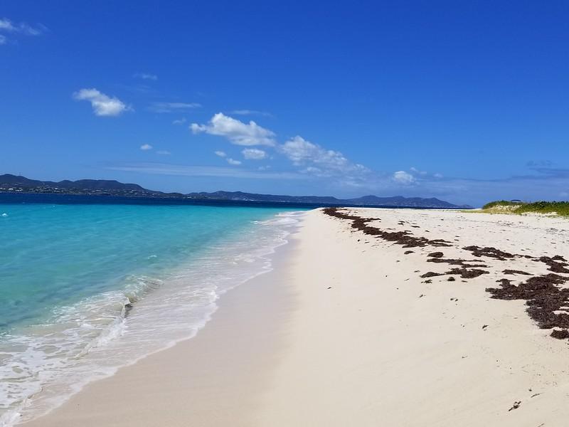 St. Croix (11).jpg