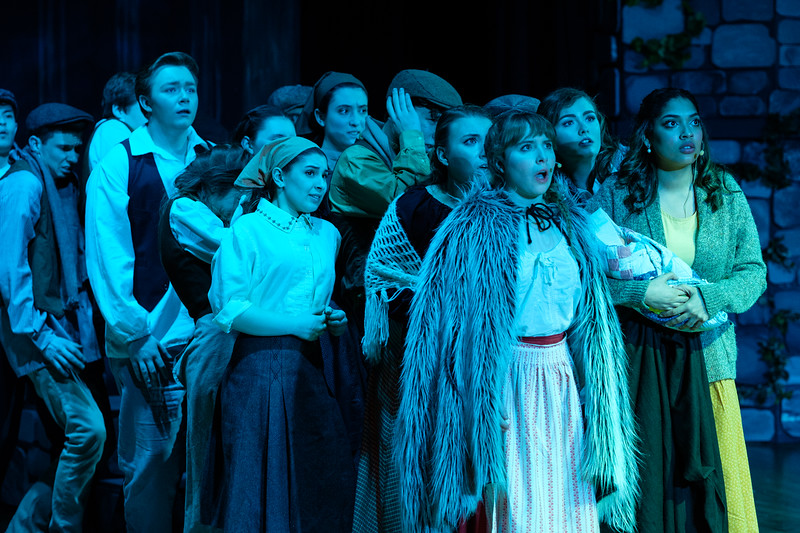 2018-03 Into the Woods Performance 0960.jpg