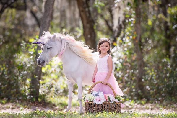 Unicorns March 2020 - Premier