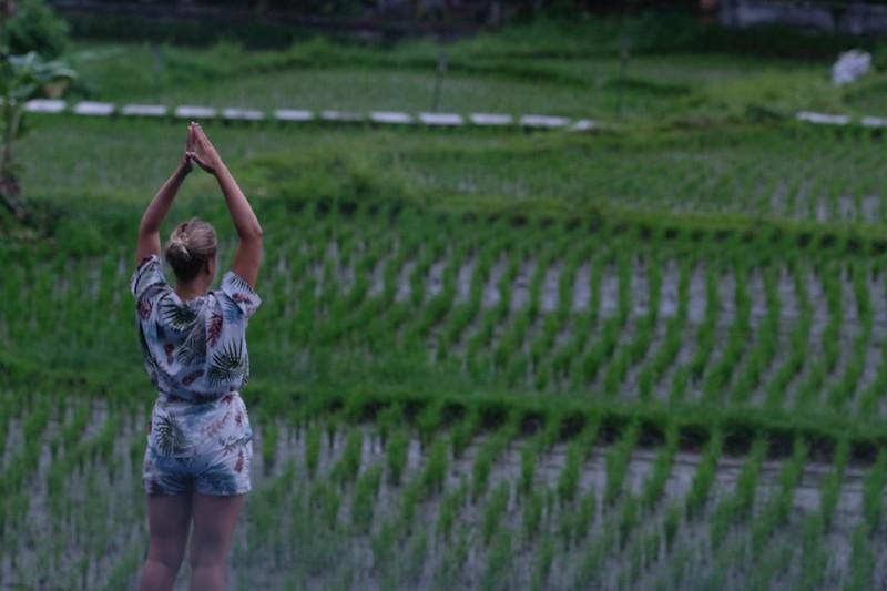 Trip of Wonders Day 10 @Bali 0136.JPG