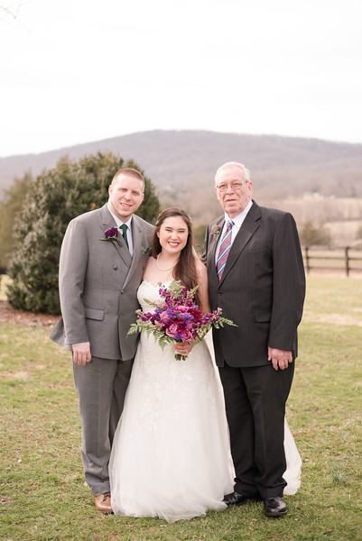 Johnson-Wedding_2019-1093.jpg