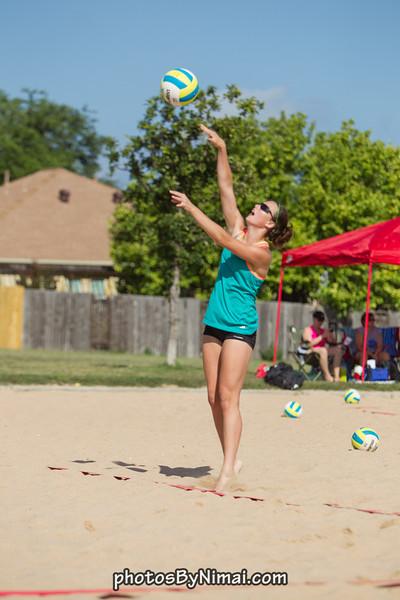 APV_Beach_Volleyball_2013_06-16_9373.jpg