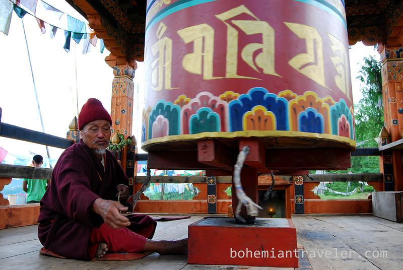 spinning a prayer wheel.jpg