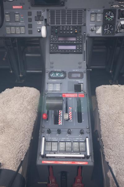 N649P-7043.jpg