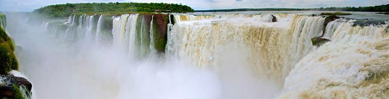 Iguazu12.27.11Iguazu3 (2).jpg