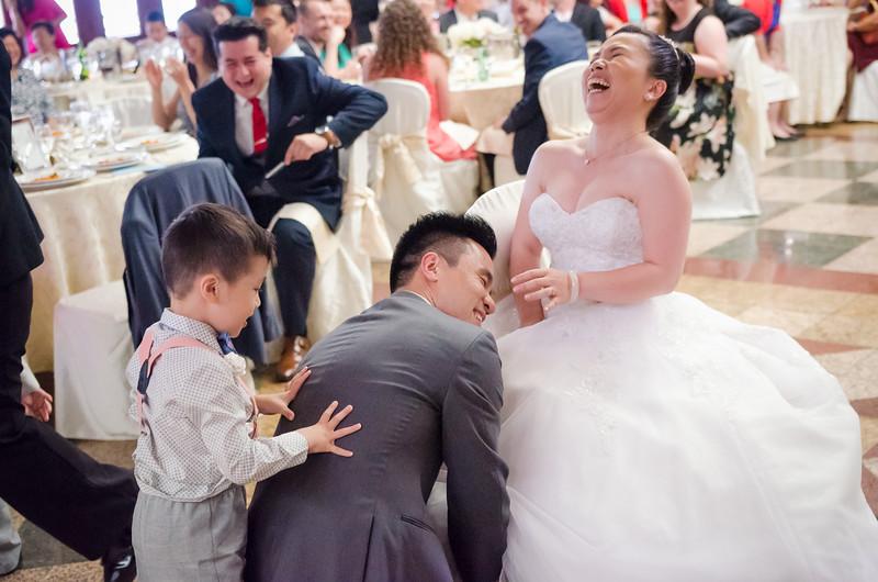 edwin wedding web-4911.jpg