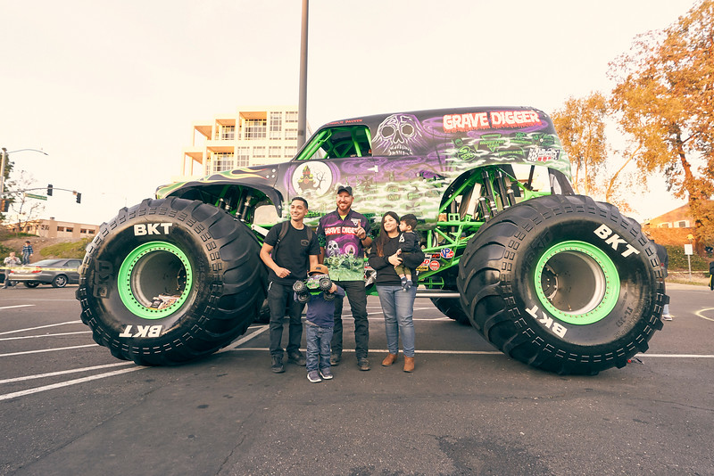 Grossmont Center Monster Jam Truck 2019 166.jpg