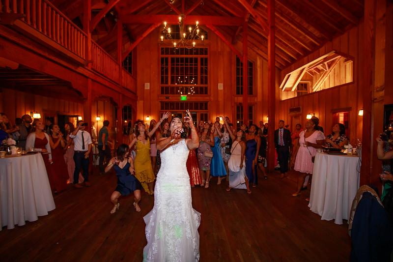 Neelam_and_Matt_Nestldown_Wedding-2034.jpg