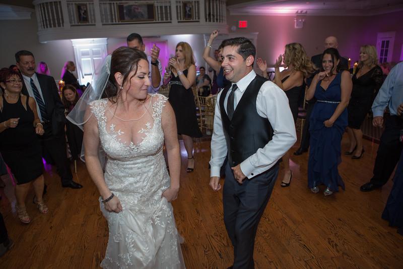 MRN_1329_Loriann_chris_new_York_wedding _photography_readytogo.nyc-.jpg.jpg
