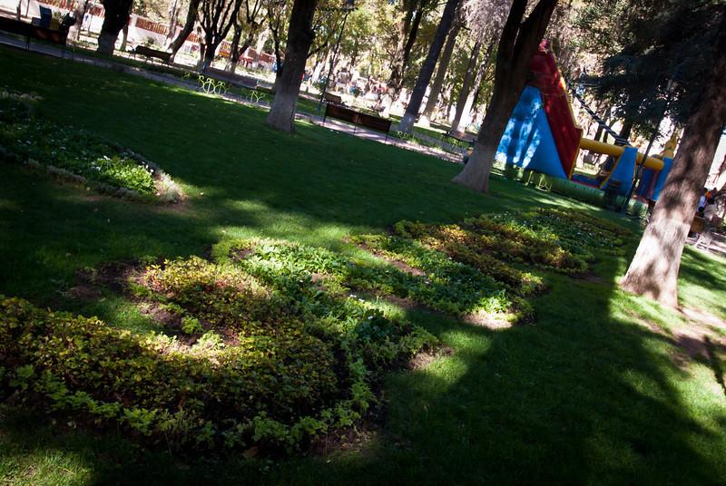 Sucre 201204 Parque Bolivar (7).jpg