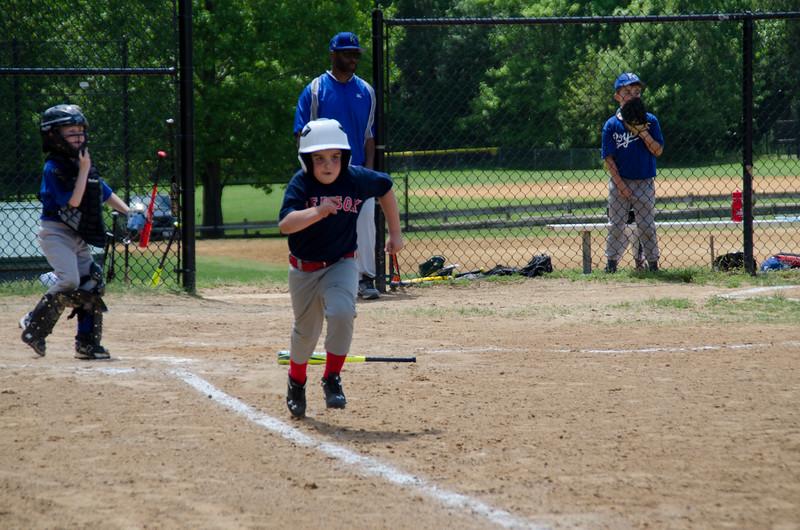 GORC-SPRING-Baseball-2016074.jpg