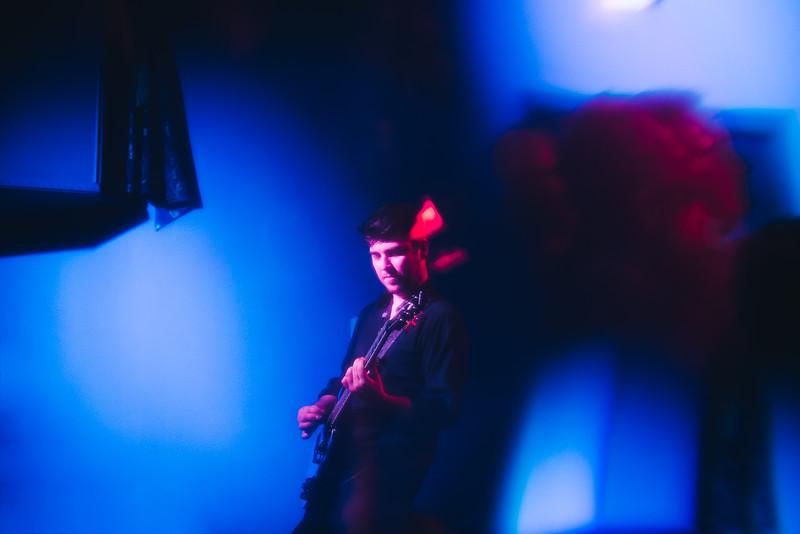 Pittsburgh Concert Photographer - Steel City Sabath-309.jpg