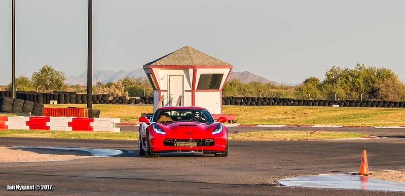 Corvette-red-STIG-A-5028.jpg