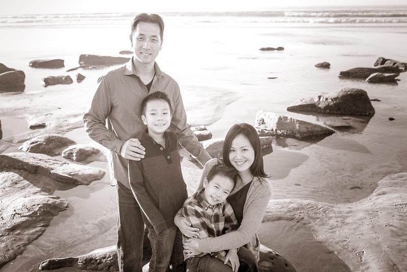 Yu_Family-26.jpg