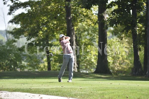 09-23-16 Sports NWOAL Golf @ Auglaize