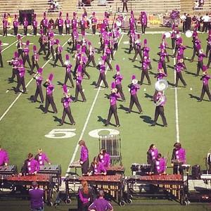 2014 10 25 RP v Galveston Ball