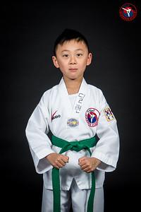 Dylan Zhang