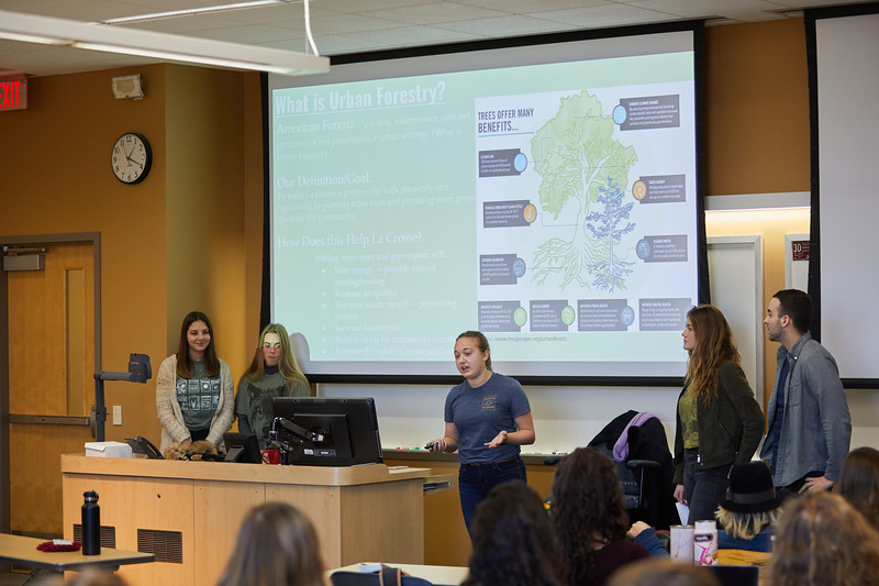 2019 UWL Environmental Studies City of La Crosse Presentations  0017.jpg