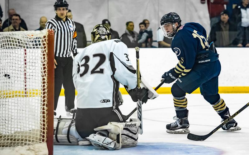 2017-01-13-NAVY-Hockey-vs-PSUB-215.jpg