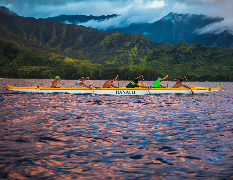kauai landscape photography-2.jpg