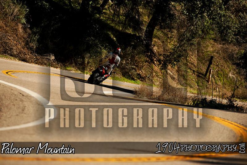 20101212_Palomar Mountain_1548.jpg
