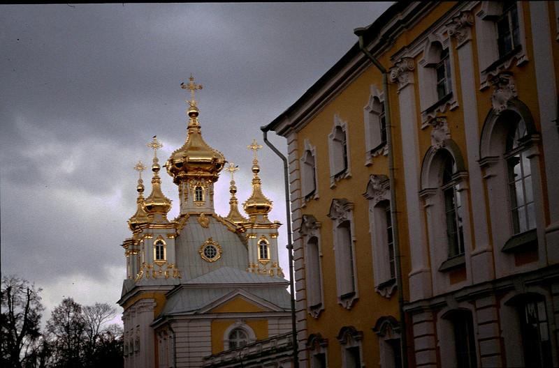 MaliRussia2_091.jpg