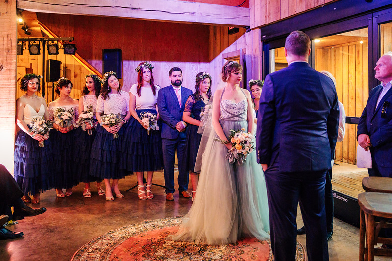 392-CK-Photo-Fors-Cornish-wedding.jpg