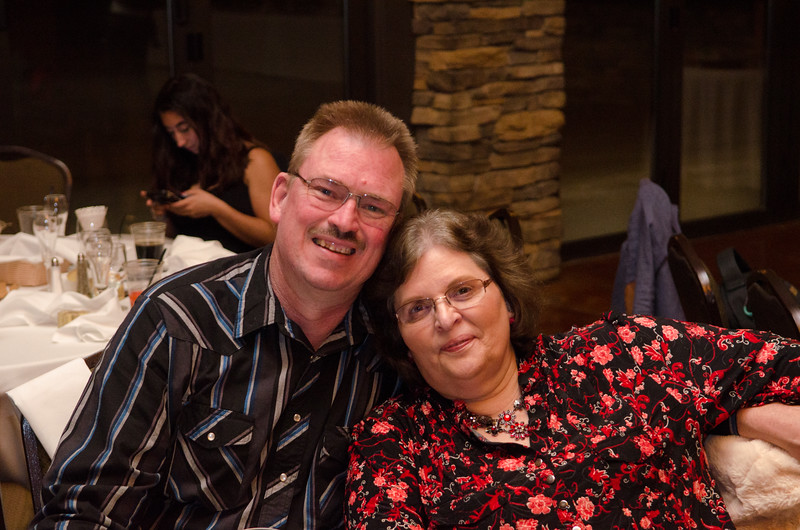 Mark and Lacy (339 of 390).jpg