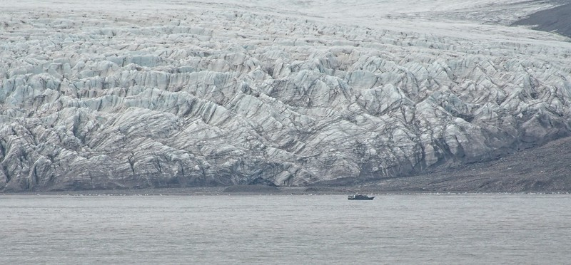 liefdefd fjord.jpg