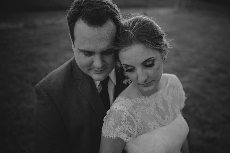 Amy+Andy_Wed-0557 (2).jpg