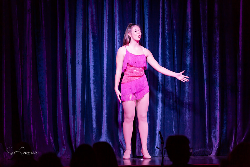 St_Annes_Musical_Productions_2019_535.jpg