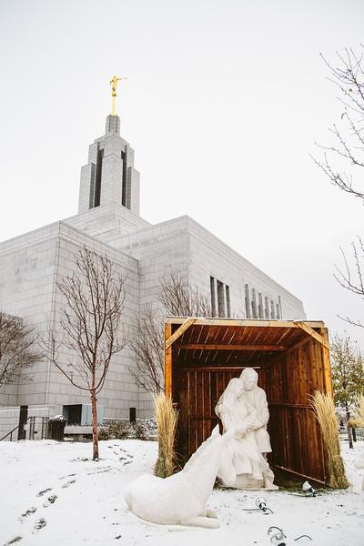 Temple-014.jpg