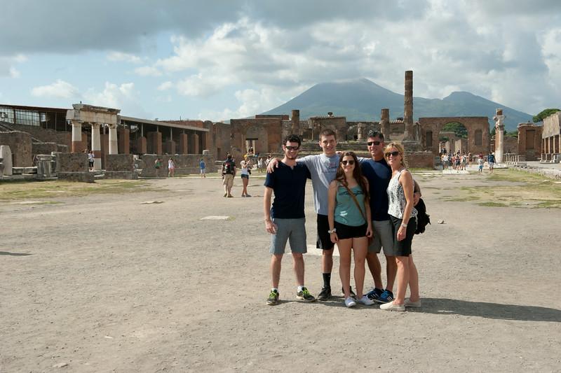 Pompeii 32.jpg