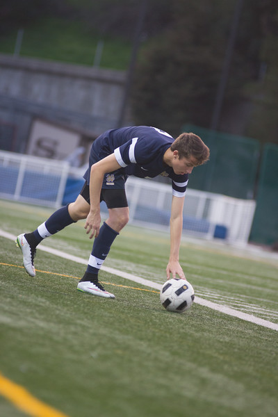 Nick Soccer Senior Year-408.jpg