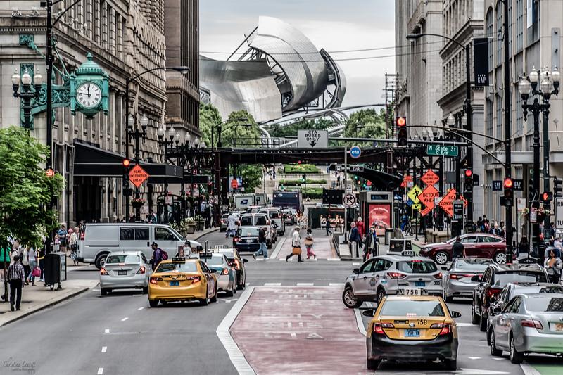 Street view with JP Pavillion.jpg