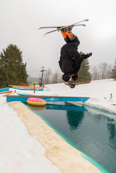 Pool-Party-Jam-2015_Snow-Trails-701.jpg