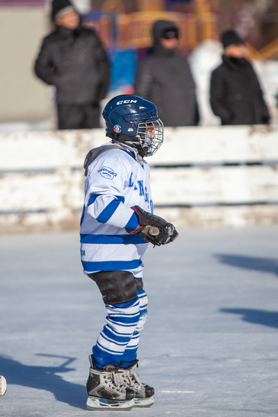 17th Annual - Edgcumbe Squirt C Tourny - January - 2020 - 8664.jpg