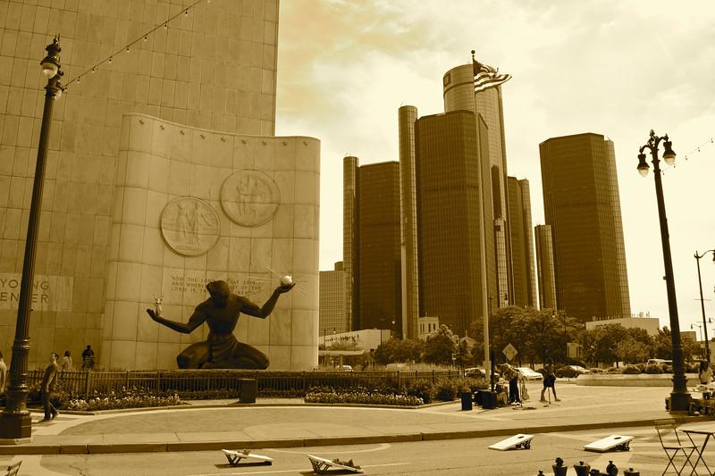 Detroit 011.jpg