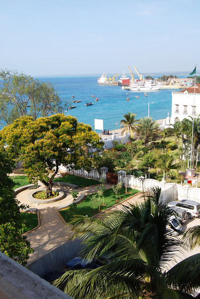 Zanzibar (4).JPG